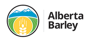Alberta Barley is a farmer-directed, not-for-profit organization representing Alberta's barley farmers.