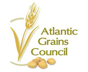 "The Atlantic Grains Council (""AGC"") was incorporated in 1984, with a purpose of focusing research for Atlantic grain and oilseed producers."