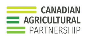 The Canadian Agricultural Partnership is a five-year, $3 billion investment by federal, provincial and territorial governments to strengthen the agriculture and agri-food sector