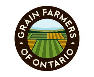 Grain Farmers of Ontario is the province's largest commodity organization, representing Ontario's 28,000 barley, corn, oat, soybean and wheat farmers.