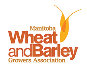 Manitoba Wheat and Barley Growers Association