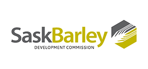 SaskBarley's purpose is to increase the production and value of barley for both the producer and consumer.