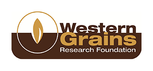 The Western Grains Research Foundation (WGRF) is a farmer-funded and farmer-directed non-profit organization investing in agricultural research that benefits western Canadian producers.